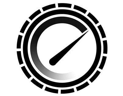 The Autobody Source Publication