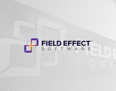 Case Study - Field Effect