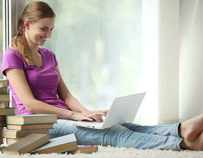 Get Fast Cash Loans Help For Instant Needs