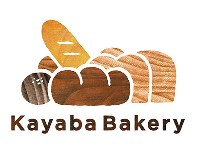 Kayaba Bakery