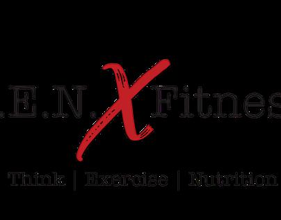 TEN Fitness