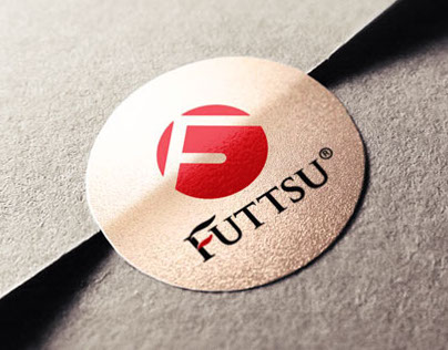 Futtsu | Logo Design