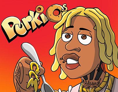 DurkiO's