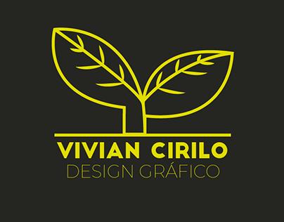 Vivian Cirilo