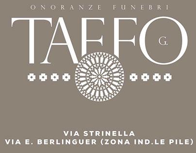 Taffo Onoranze Funebri