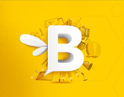 Bee Design
