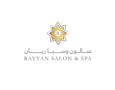 PHOTOSHOT - RAYYAN SALON & SPA 2021