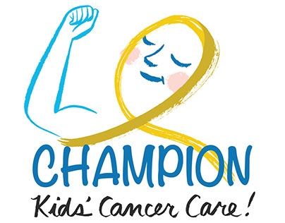 Poster Design for Pediatric Oncology Group of Ontario