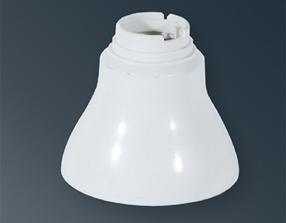 Best Led Bulb Housing in India