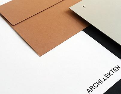 Fehlig Moshfeghi Architekten