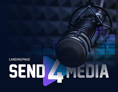 Send4Media