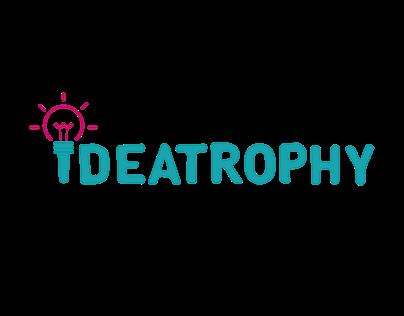 Unilever Ideatropy Event | Branding | 2015