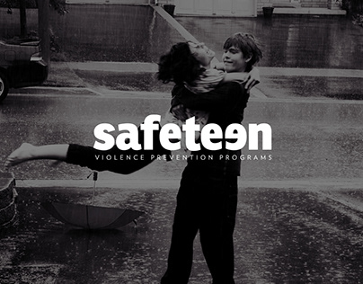Safeteen Violence Prevention Programs