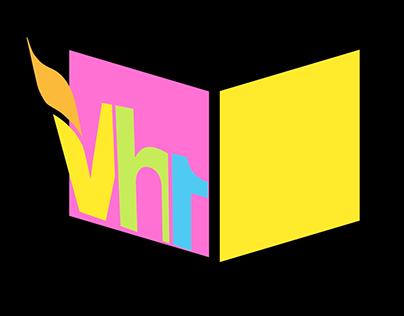 VH1 REEL