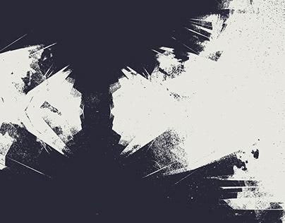 Entr'acte (part 2)