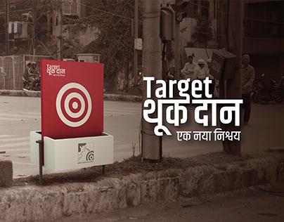 Social Campaign