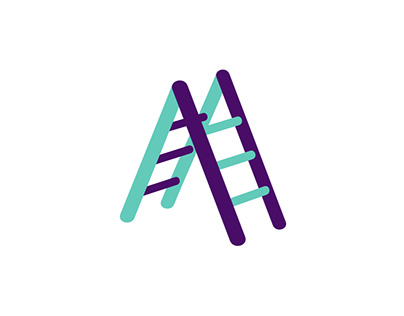 Anbis