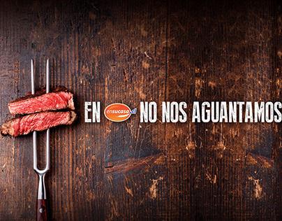 www.ensucasa.cl