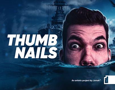 Thumbnails | Project v.2