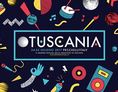 Tuscania Festival
