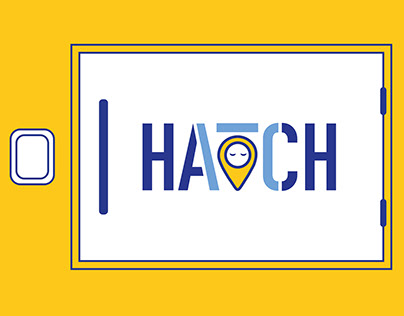 Baby Hatch_Final Year Project