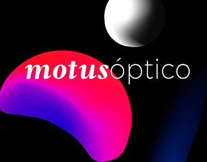 Motus Óptico