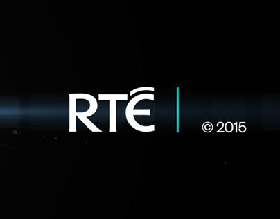 RTÉ2 Endboards