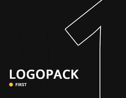 Logopack 01