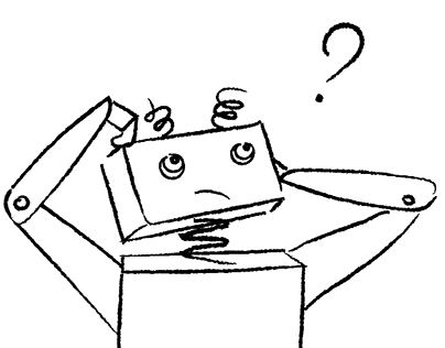 Artificial ilntelligence