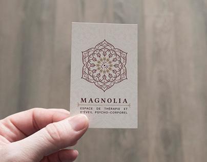 Magnolia Thérapies