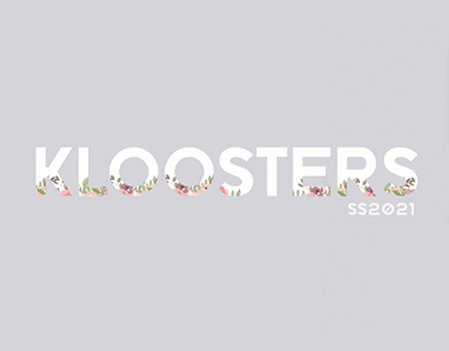Campaña: Kloosters