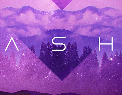 Zenox - Ash (Feat. Daniel Ketchum
