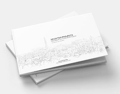 Architecture Portfolio | 2018