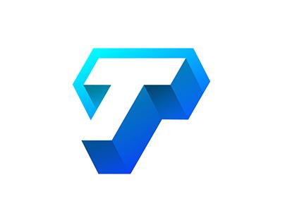 Logo Collection #5
