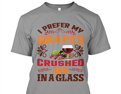 Creative & Custom T-shirt gesign