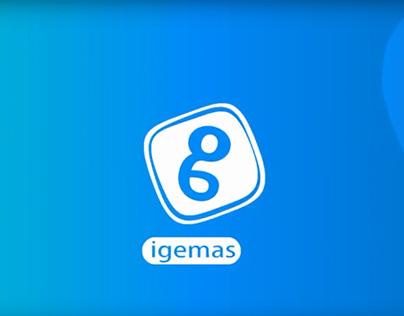 ¿Qué es Igemas? introducción
