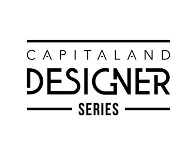 The Interlace CapitaLand Designer Series