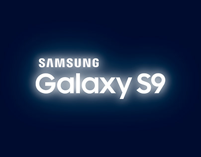 Samsung Galaxy S9 - Film 30'' Multisoggetto