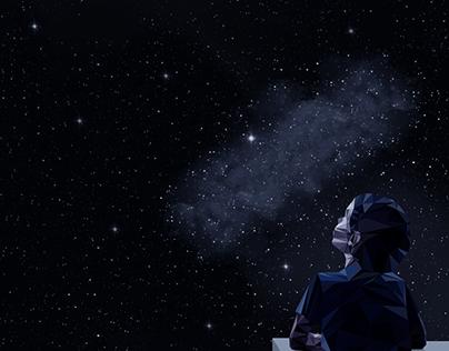 Visita ao Planetário