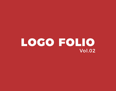 Logo Folio Vol 02
