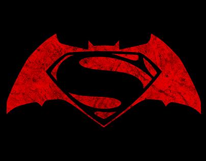 """Doritos """"Batman vs Superman"""" Social Media Campaign"""