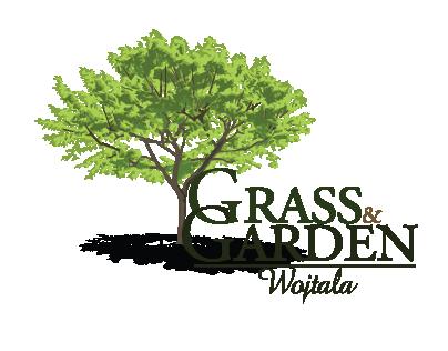 Grass & Garden Wojtala