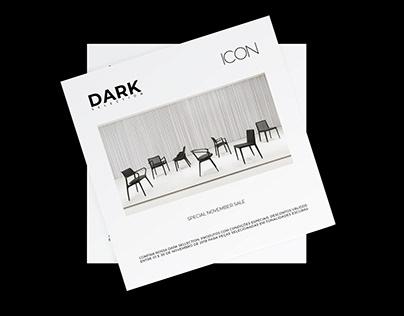 Dark Selection - ICON