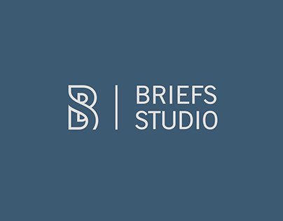 Briefs Studio