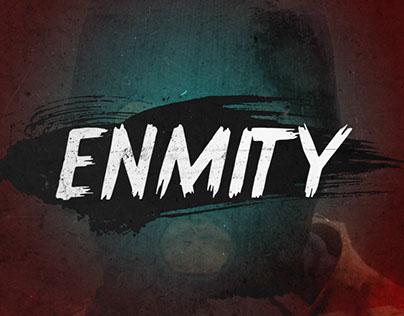 Enmity CS:GO Movie