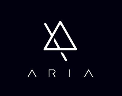 Get the app ARIA