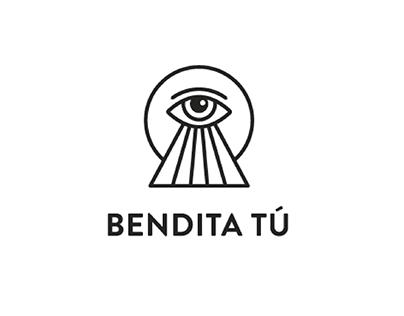 Bendita Tú Festival