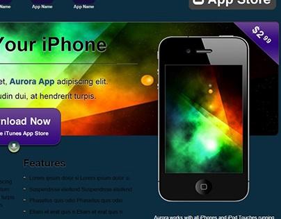 AppSite