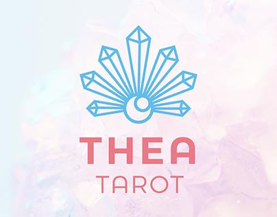 Thea Tarot