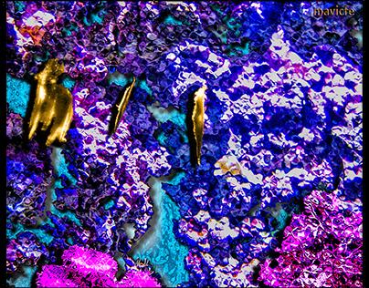 Seabed_Tresasures